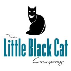 The Little Black Cat Company